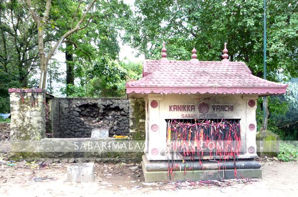 village guardian deity of tamil nadu tamil script karuppu samy abode